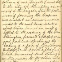 1864-02-22, page 2