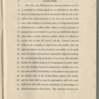 H.R. 7152 Page 15