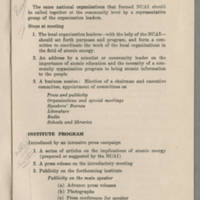 1947-02-15 Tools For Atomic Education Page 3