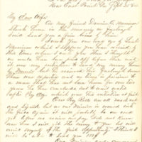 1864-09-25 Page 01