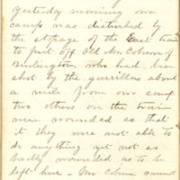 1864-07-06 Page 01