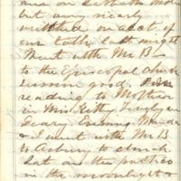 1865-09-03