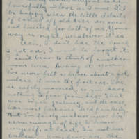 1917-12-16 Conger Reynolds to Daphne Goodenough Page 10