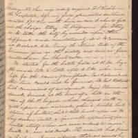 1863-05-22