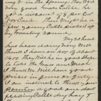 1890-02-22 Page 2