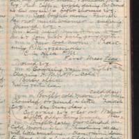 1902-06-22 -- 1902-06-28