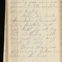 1864-08-23