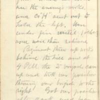 1864-07-21
