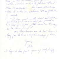 1939-12-12: Page 04
