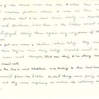 February 3, 1943, p.8