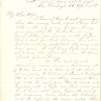 1865-04-28 Page 01
