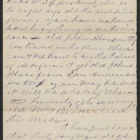 1880-02-09 Page 2