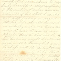 1865-05-07-Page 03-Letter 03