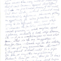 1942-03-03: Page 04