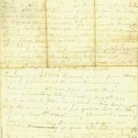 1864-08-11 -- 1864-08-22