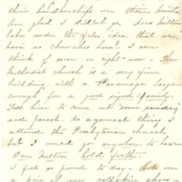 1864-12-18-Page 02-Letter 02