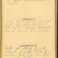 1864-12-08--1864-12-10