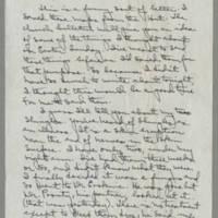 1944-04-21 Laura Davis to Lloyd Davis Page 1