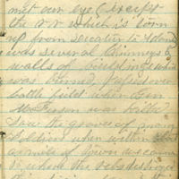 1864-09-15, page 2