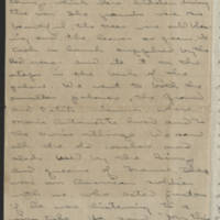1919-04-25 Page 2