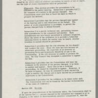 Human Rights Commission - Page 20