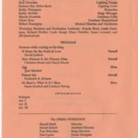 "1968-11-08 ""Venus and Adonis"" Page 2"