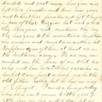 06_1861-08-01-Page 06