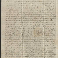 1838-09-15 Page 2