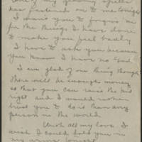 1918-08-30 Page 5