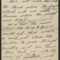 1917-12-09 Page 4