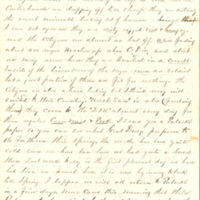1864-03-20 Page 03