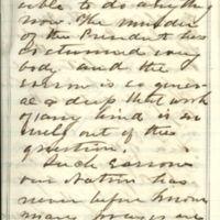 1865-04-18