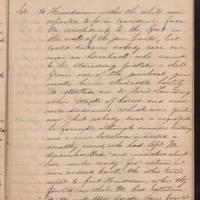 1863-03-14