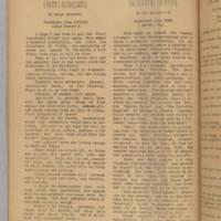 v.1:no.3: Page 6