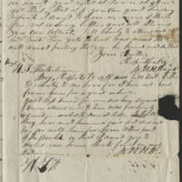 1850-01-28 Page 3