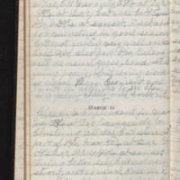 1879-03-11 -- 1879-03-12