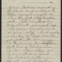 1918-04-16 Thomas Messenger to Mr. & Mrs. N.H. Messenger Page 7