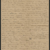1919-04-25 Page 4