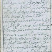 1863-07-20 -- 1863-07-22
