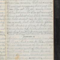 1879-02-26 -- 1879-02-27