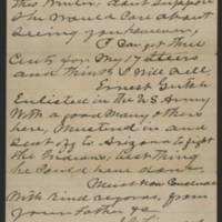 1893-01-05 Page 4
