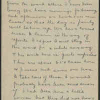 1918-04-26 Page 1