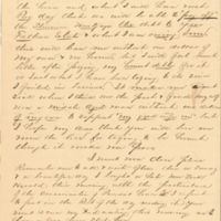 1865-04-23 Page 04