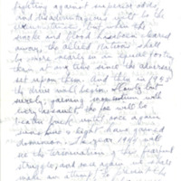 1942-03-21: Page 02
