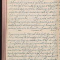 1888-11-14 -- 1888-11-15