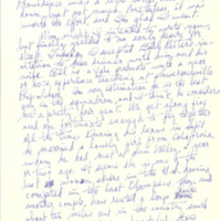 1943-01-27: Page 03