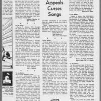 1971-06-14 Daily Iowan Letters to the Editor Page 1