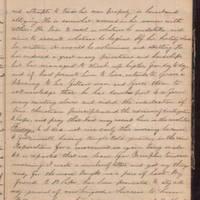 1863-11-06
