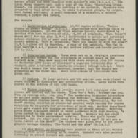 1947-10-25 Report on Burlington Atomic Energy Week Page 3