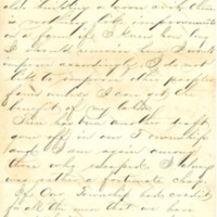 1864-12-04-Page 03